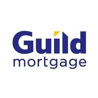 Gallery Image Guild_FB_Logo.jpg