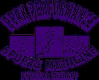Peak Performance Sports Medicine