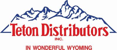 Teton Distributors