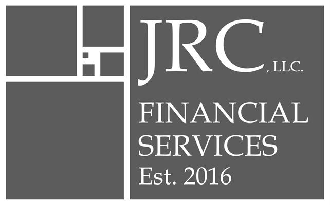 JRC llc - Financial Services: Financial Planning & Investment Management
