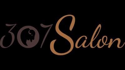 307 Salon