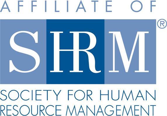 High Desert Human Resources Association