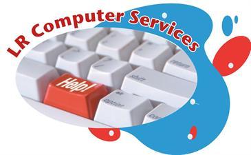 LR Computer Services
