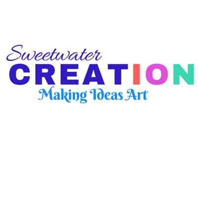 Sweetwater Creations Studio