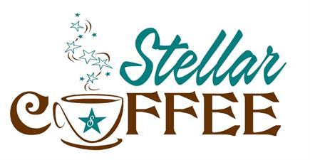 Stellar Coffee