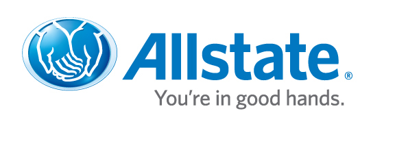 Allstate Insurance Agent : Elysha Cook