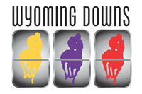 Wyoming Downs Club 55 at The Town Bar & Grill