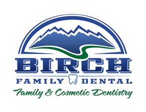 Birch Family Dentistry
