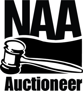 Gallery Image NAA_Auctioneer-logo-EDDE4F407E-seeklogo.com.png