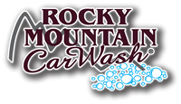 Rocky Mountain Car Wash