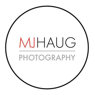 MJ Haug Photography