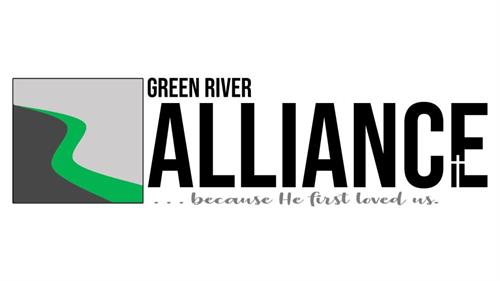 Gallery Image Copy_of_GRAlliance_Logo_W.jpg