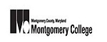 Montgomery College -- Rockville Campus
