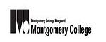 Montgomery College -- Rockville Campus