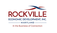 Rockville Economic Development, Inc.