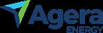 Agera Energy, LLC