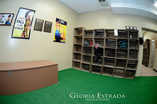 Gallery Image bunker.jpg