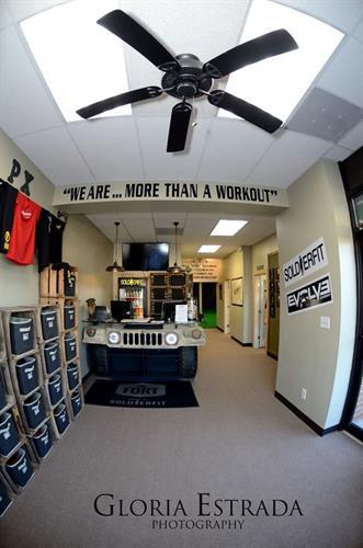Gallery Image gburg_lobby.jpg
