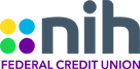 Gallery Image NIH-Logo.png
