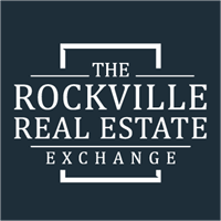 The Rockville Real Estate Exchange