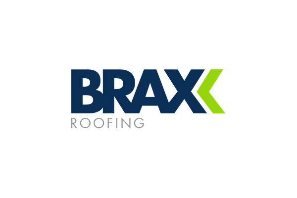 Brax Roofing Rockville Chamber Of Commerce Md