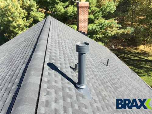 Roof Replacement in Rockville MD