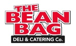 The Bean Bag Deli and Catering Company