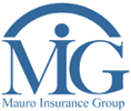 Mauro Insurance Group