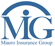 Mauro Insurance Group, Your full service insurance agency.