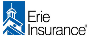 Mauro Insurance Group, A broker of Erie Insurance