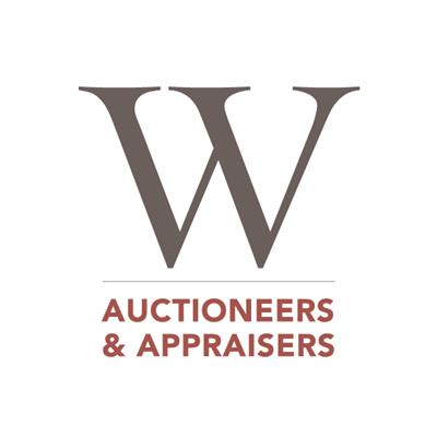 Weschler's Auctioneers and Appraisers, LLC