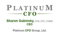 Gallery Image Platinum_Logo.jpg