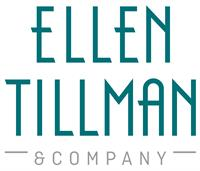 Ellen Tillman & Company