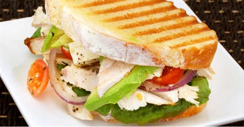 corporate food services from Café Services, Inc in Rockville MD 20850