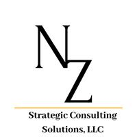 NZ Strategic Consulting Solutions, LLC