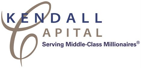 Kendall Capital Management