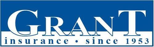 Gallery Image Grant_Insurance_Logo_(Logo2).JPG