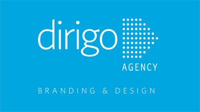 Dirigo Agency Inc.