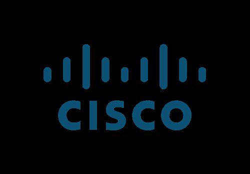 Gallery Image Cisco_Logo_no_TM_Indigo_Blue-RGB_264px.png