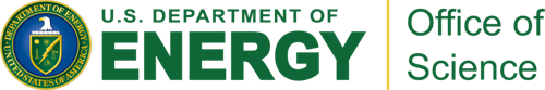 Gallery Image RGB_Color-Seal_Green-Mark_SC_Horizontal-1024x172.png