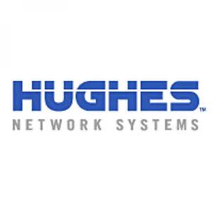 Gallery Image hughesnetworksystems.jpeg