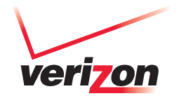 Gallery Image verizon.png