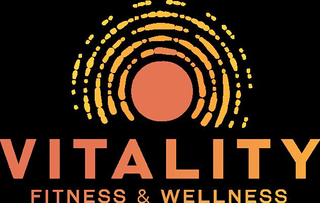 Vitality Fitness and Wellness, LLC