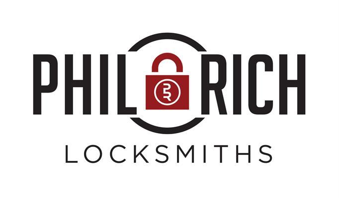 Phil-Rich Locksmiths