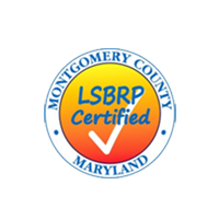 LSBRP Certified Montgomery County Maryland