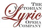 Victorian Lyric Opera Company
