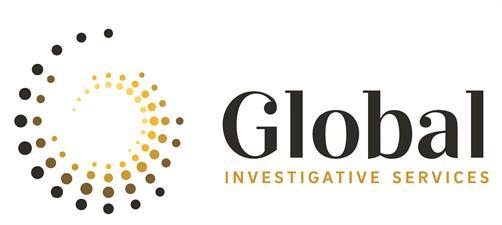 Global Investigative Services, Inc.