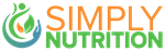 Simply Nutrition