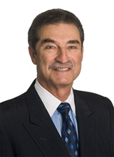Ney Silverman Insurance Associates, LLC
