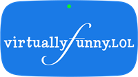 Off-beat Online Comedy That's Virtually Funny